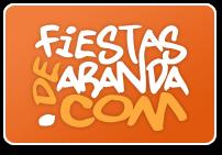 Fiestas de Aranda .com